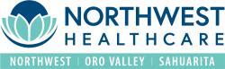 northwest rn jobs