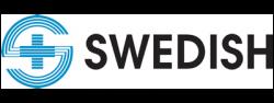 swedish rn jobs